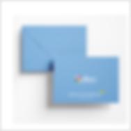 icon konvert.png
