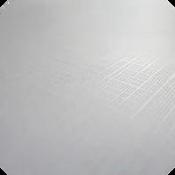 Текстурная ламинация лен.webp