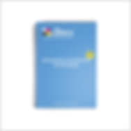 Иконка каталог на пружине.png