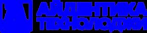 Айдентика Технолоджи logo.png