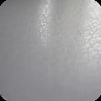 Текстурная ламинация кожа.webp