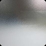 Текстурная ламинация изморозь.webp