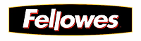 Fellowes.webp