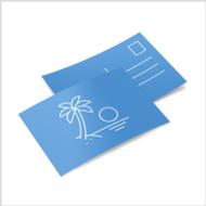 печать открыток.png