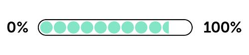 Banner zaglushka 1_2.png