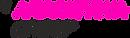 Айдентика Груп лого