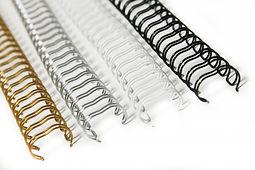 metal pruzhina pereplet.jpg