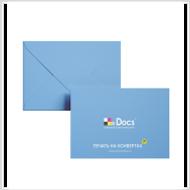 конверт с логотипом.png