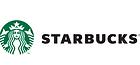 starbucks-logo-logok-67197-1024x768-e153