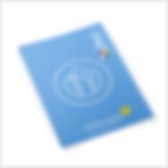 Icon menu.png