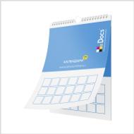 печать календаря перекидного.png
