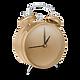 40697-alarm_clock_mockup.png