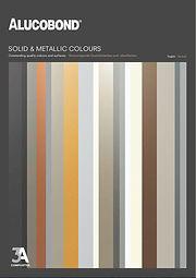 Solid_and_Metallic.jpg