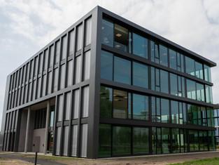 HTC85 High Tech Campus Eindhoven