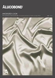 Anodized.jpg