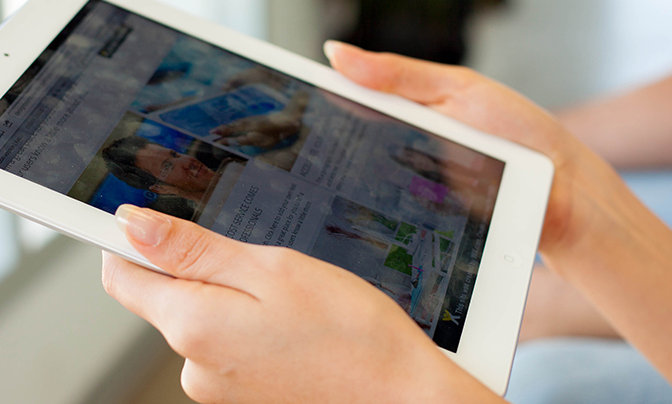 Gamificación en entorno virtual