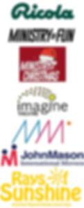 Logos showreel Christos.jpg