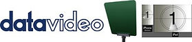 Telepropmter logo.jpg