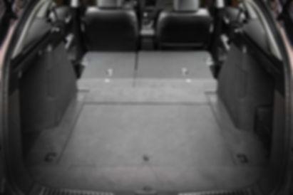 interior honda resize 1.1.jpg