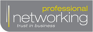 Professional Networking Logo.jpg