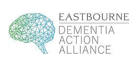EDAA Logo.jpg