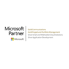 Microsoft_Logo_Partenariat_221px.png