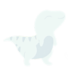 dino1_edited.png