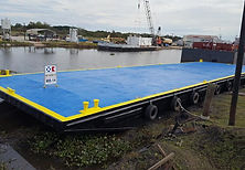 MB14 Deck Barge 01.jpg