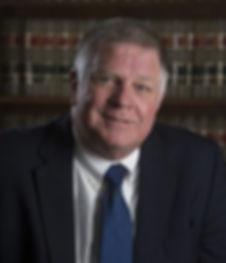Attorney-John-Susko_4_WEB-257x300.jpg