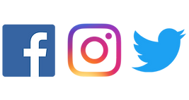 facebook-twitter-instagram-png-3.png