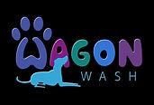 WagonWash.JPG
