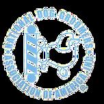 national-dog-groomers-association-logo-2