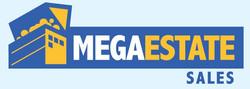 MegaEstateSales.com