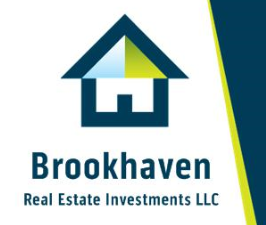 Brookhaven Real Estate Investments