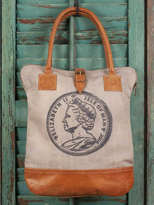 Isle of the Man Tote