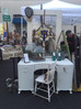 Old Town Clovis Antiques & Collectibles Fair