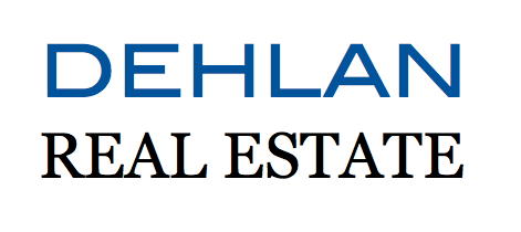 Dehlan Real Estate
