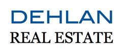Dehlan Real Estate