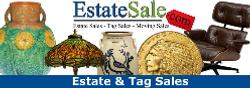EstateSale.Com
