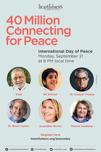 peaceday.jpg