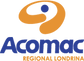 logo_acomac.png