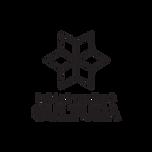 logo incentivo.png