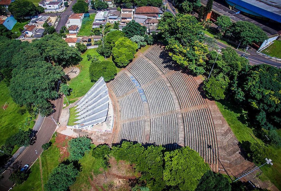 Anfiteatro Aéreo.jpg