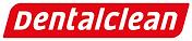 logo dentalclean.png