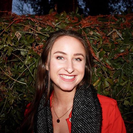 Elena for website.jpg