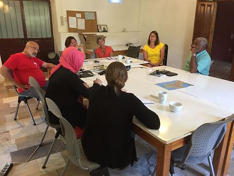 ethnosim_Lesbos first meeting.JPG