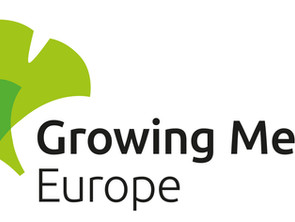 Successful Start for Growing Media Europe
