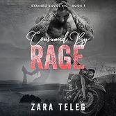 rage audio cover jpg.jpg