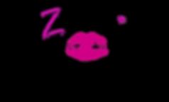 Zara Teleg logo lips.png