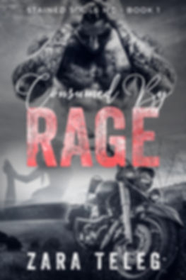 rage updated cover.jpg